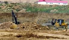 استمر بعضويته في بلدية حمانا رغم الحكم القضائي بحقه!
