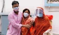 رويترز: وفيات كورونا في العالم تخطت المليون