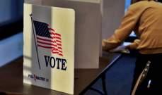 ولاية ويسكونسن تصادق على فوز بايدن في الانتخابات الرئاسية