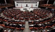 الرئاسة التركية قدمت مذكرة إلى البرلمان للموافقة على إرسال جنود إلى أذربيجان