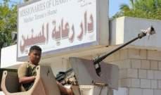 الغارديان: هدنة اليمن تنهار ومعارك جديدة حول الحديدة