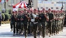 قدماء القوى المسلحة: الزيادة على معاشات المتقاعدين غطت حقوقهم كاملة