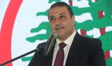 فادي سعد: كان عليه أن يعلن اعتزاله العمل السياسي بدلا من الاستخفاف بعقول المواطنين