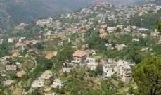 جريمة مروعة في بسكنتا: عاملة أثيوبية تذبح امرأة مُسنة