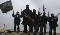 جبهة النصرة تطرد احرار الشام من مدينة ادلب وتسيطر عليها بشكل كامل