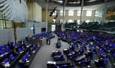 مسؤول ألماني: على أوروبا تولي القيادة الدبلوماسية بالنزاع الفلسطيني الإسرائيلي