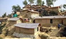 هيئة الإغاثة الإنسانية التركية تمد 5 آلاف منزل للروهينغا بالطاقة الشمسية