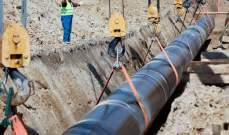 الأخبار: الاردن طلبت مناقشة أميركا قبل الموافقة على تسهيل عملية نقل الغاز من مصر للبنان عبر سوريا