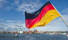 رئيس استخبارات المانيا:عدد السلفين ارتفع الى 10 آلاف و800 شخص