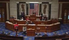 مسؤولان بمجلس الشيوخ الأميركي: من واجب الحكومة اللبنانية أن تضمن حق القضاة بإتمام التحقيق بانفجار المرفأ