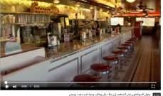 زبون يترك إكرامية لموظفي مطعم بألفي دولار بعد تناول وجبة ب 17 دولار