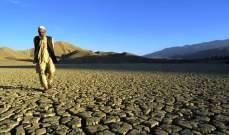 الأمم المتحدة تحذّر: ثلاثة ملايين أفغاني بحاجة عاجلة للغذاء