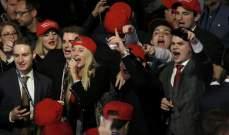 عمدة فيلاديلفيا: نتيجة الفرز النهائية لن تعني فوز أي مرشح أو حزب بل انتصار الديمقراطية