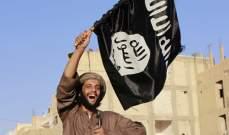 واشنطن بوست: الحرب ضد داعش أدخلت مفهوما جديدا على إستراتيجيات القتال