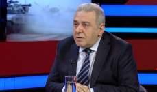 تعيين فاغرشاك هاروتيونيان وزيرا جديدا للدفاع في أرمينيا