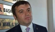 السفير التركي: انتظار حل النزاعات بين الدول الإسلامية من قبل الغير ليس واقعيا
