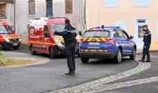 مقتل ثلاثة في تبادل لإطلاق النار في محكمة بنيودلهي