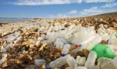 اكتشاف بكتيريا تستطيع التغذي على البلاستيك