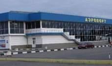 شلل كامل في مطار نيروبي بسبب إضراب مفاجئ