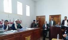 محكمة صنعاء تصدر أحكاما بإعدام 91 شخصا بدعوى التعاون مع التحالف العربي