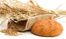 برو اكد اننا امام كانتون جديد متمثّل بالأفران: لم يعد مقبولاً أن تصل الأرباح على الخبز إلى 80%