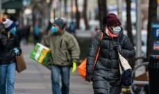 وزارة الصحة العامة: 29 إصابة جديدة بفيروس كورونا من بينهم 2 من المقيمين