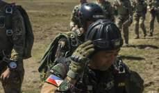 شرطة الفلبين: مقتل 13 شخصاً يشتبه بأنهم تجار مخدرات شمالي البلاد