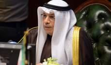 وزير داخلية الكويت يوقف رئيس جهاز أمن الدولة الخارجي و30 ضابطا وعسكريا عن العمل