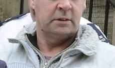 الارهابي بريكلاير يخرج من السجن بقرار محكمة بريطانية
