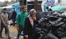الاتحاد الأوروبي يعرض 2000 يورو لكل مهاجر يعود طواعية إلى بلاده