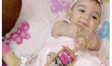 القاضي البيطار استأنف المحاكمة في قضية الطفلة إيللا طنوس