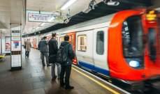 الغارديان: شلل تام في لندن بسبب انقطاع التيار الكهربي