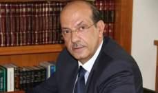 الهاشم بافتتاح مؤتمر اللامركزية الادارية: لها محاذيرها اذا تخطت الادارة