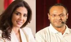 LBC: زياد حبيش عرض على زوجة ايلي غبش مبلغا من المال لتغيير الأخير لإفادته