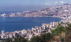 مرفأ جونية السياحي يبصر النور: ما هي أهميته بالنسبة للبنان؟