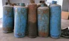 أزمة الغاز: حرب التجار يدفع ثمنها المواطن