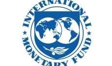 صندوق النقد الدولي: اليونان عرضة لمجموعة من الصدمات الخارجية والمحلية