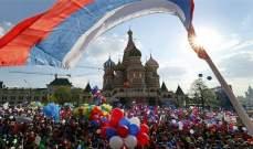 ليخاتشوف: الاستفزازات الأميركية بالانتخابات الرئاسية الروسية أعد لها مسبقا