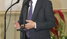 جعجع من كندا: إن كان هناك من تسوّله نفسه على احتلال لبنان فسيرحل حتماً وسنبقى نحن