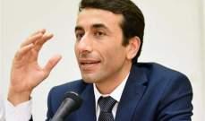 محافظ بيروت: التعدي على الملك العام يترتب عليه رسوم وغرامات
