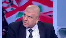 أبو شقرا: نعاني من شح بالمازوت والحل عند الدولة ونرفض أن يكون على حسابنا