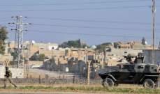 الوطن السورية: إعادة افتتاح المحاكم خلال أسبوعين بالمناطق الآمنة في الرقة