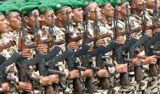 الملك المغربي يصادق على مشروع قانون ينض على تصنيع السلاح محليا