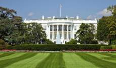 """البيت الأبيض ينشر صورا تظهر آثار الهجوم على معملي """"أرامكو"""" في السعودية"""