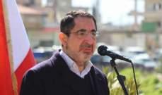 الحاج حسن: الحكومات المتعاقبة والسلطة السياسية تتحمل مسؤولية ما وصلنا إليه