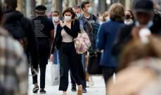 خبير فرنسي: العودة للحياة الطبيعية بعد كورونا قد تتأخر حتى 2023