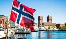 """فرض عزل عام في أوسلو لثلاثة أسابيع بهدف مكافحة انتشار """"كورونا"""""""