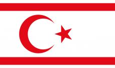 وزير خارجية قبرص التركية: أنقرة حليف وشريك استراتيجي والتعاون معها متواصل
