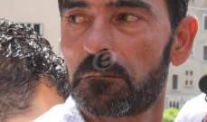 حسين يوسف: سنحاسب كل من له علاقة بمقتل العسكريين ومن تاجروا بالملف