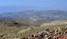 عناصر النصرة وعوائلهم سيتوجهون الى ادلب ضمن إتفاق وقف إطلاق النار